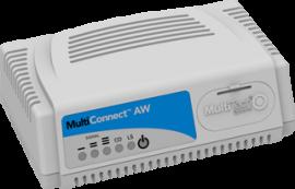 MT200A2W-H5-EU-AU