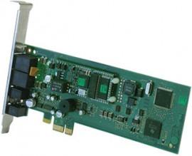 MT9234ZPX-PCIE