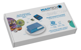 MTCDT-STARTER KIT-868