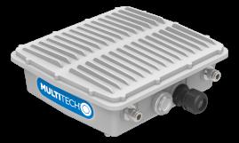 MTCDTIP-220A-868-OP