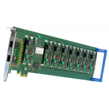 ISI9234PCIE/8