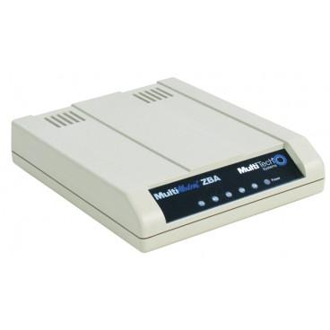 MT9234ZBA-IEC
