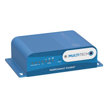 MTCDT-H5-246A-US-EU-GB-AU