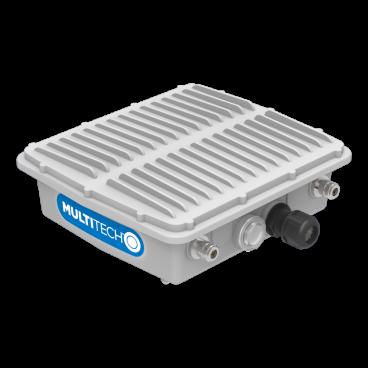 MTCDTIP-220L-868-OP