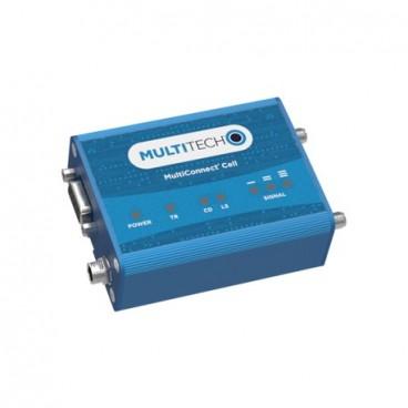 MTC-H5-B03-KIT
