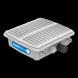 MTCDTIP-H5-220L-868-OP