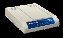 MT5656ZDX-V-AU