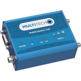 MTC-H5-B01-US-EU-AU