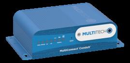 MTCDT-H5-247A-US-EU-GB-AU