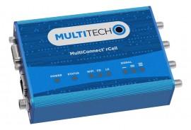 MTR-H5-B09-US-EU-GB-AU