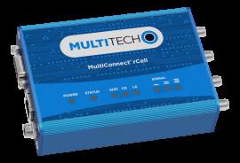 MTR-H6-B16-EU-AU
