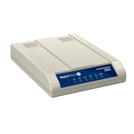 MT9234ZBA-USB-CDC-XR