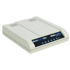 MT9234ZBA-V-IEC
