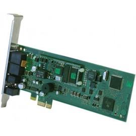 MT9234ZPX-PCIE-NV