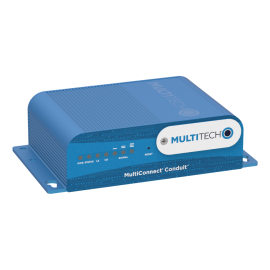 MTCDT-H5-210A-US-EU-GB-AU