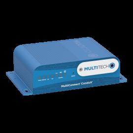 MTCDT-LEU1-246A-EU-GB-AU