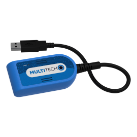 MTD-H5-2.0