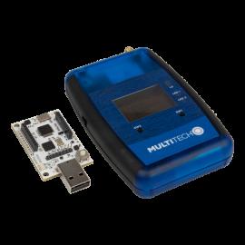 MTDOT-BOX-G-868-B